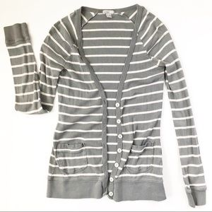 🤑 10 ITEMS FOR $25 🤑 Old Navy Cardigan
